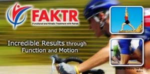 FAKTR12-300x148