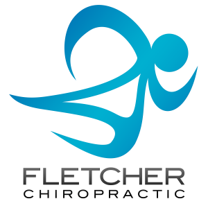 LOGO-Fletcher-Chiro