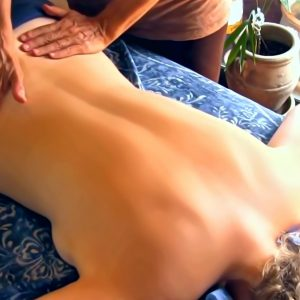 massage-SQUARE