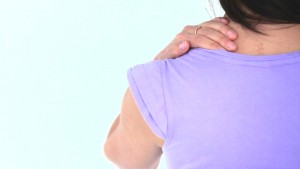 356580557-back-pain-neck-nape-spinal-column-headache