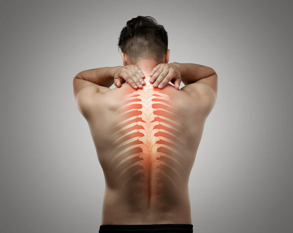 Athletes benefit from Chiropractics