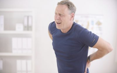 Chiropractic Care of Herniated Disks